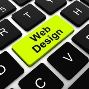 Keywebdesign-300x300