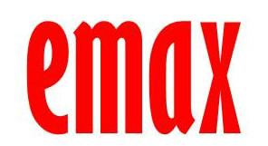 Emax Solution – Asia Digital Marketing Agency